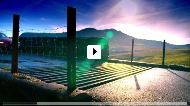 Zum Video: Top Gear