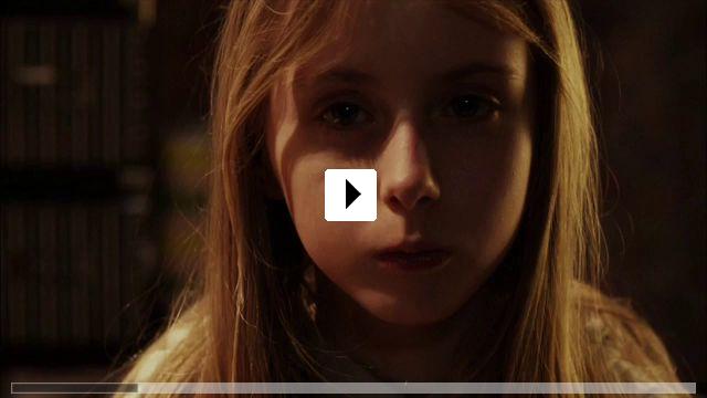 Zum Video: Julies Geheimnis