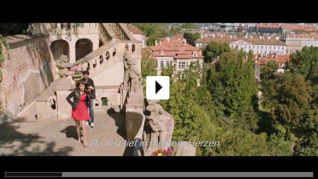 Zum Video: Jab Harry met Sejal