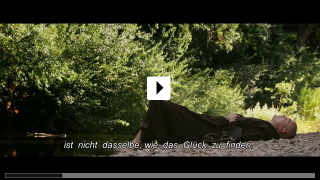 Zum Video: Walk with Me