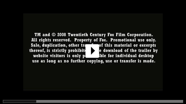Zum Video: Akte X - Jenseits der Wahrheit