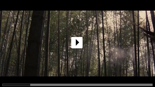 Zum Video: Ein Hauch von Zen
