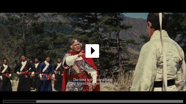 Zum Video: Die Herberge zum Drachentor