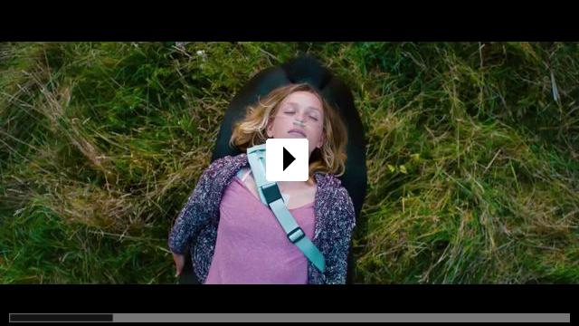 Zum Video: Rock My Heart