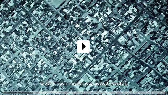 Zum Video: Pre-Crime