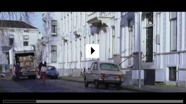 Zum Video: Im Labyrinth des Lebens
