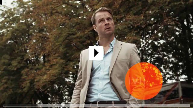 Zum Video: Marie Brand und der schöne Schein