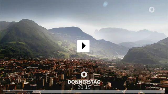 Zum Video: Der Bozen-Krimi: Herz-Jesu-Blut