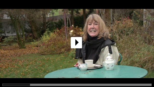 Zum Video: Falten