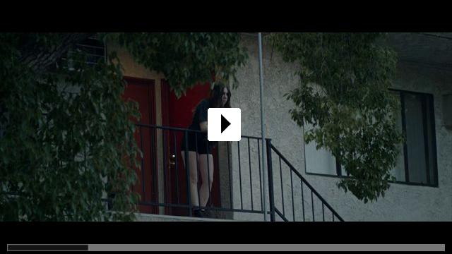 Zum Video: Bleeding Heart
