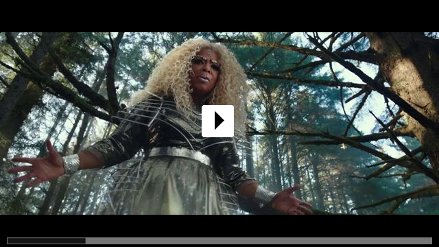 Zum Video: A Wrinkle in Time