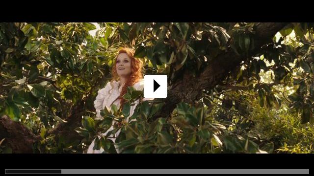 Zum Video: Das Zeiträtsel