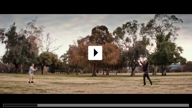 Zum Video: The Disaster Artist