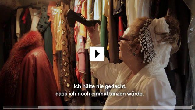 Zum Video: Mein Leben: Ein Tanz