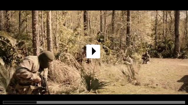 Zum Video: Six