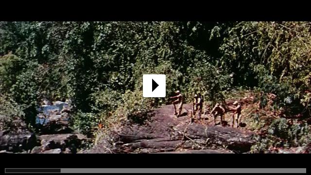 Zum Video: Die Brücke am Kwai