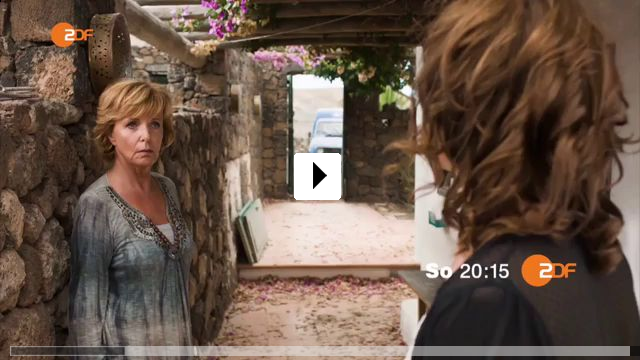 Zum Video: Ein Sommer auf Lanzarote