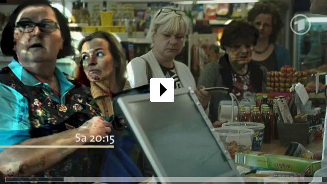 Zum Video: Besondere Schwere der Schuld