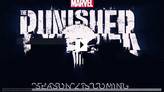 Zum Video: The Punisher