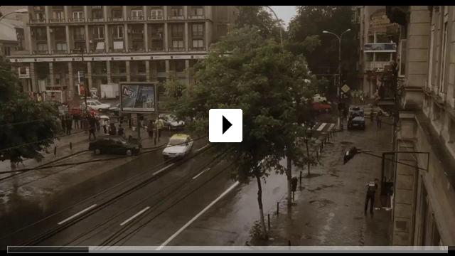 Zum Video: Second in Command