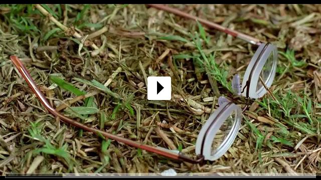 Zum Video: Henry Poole - Vom Glück verfolgt