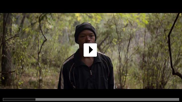 Zum Video: Die Wunde