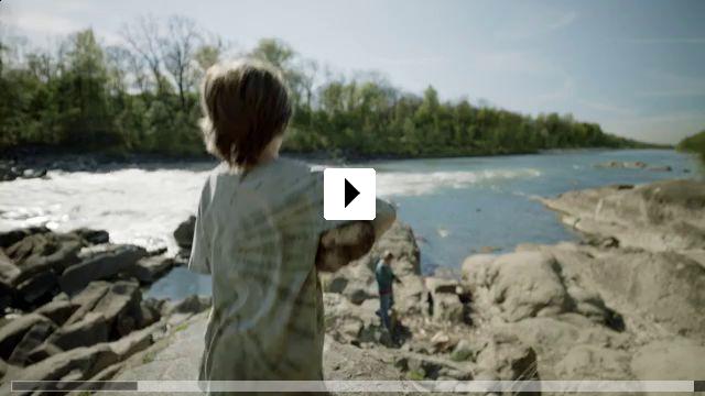 Zum Video: Die Beste aller Welten