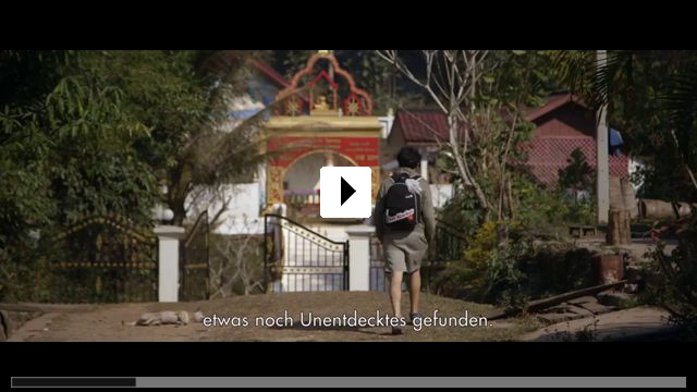 Zum Video: Banana Pancakes und der Lonely Planet