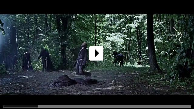 Zum Video: Barbarossa