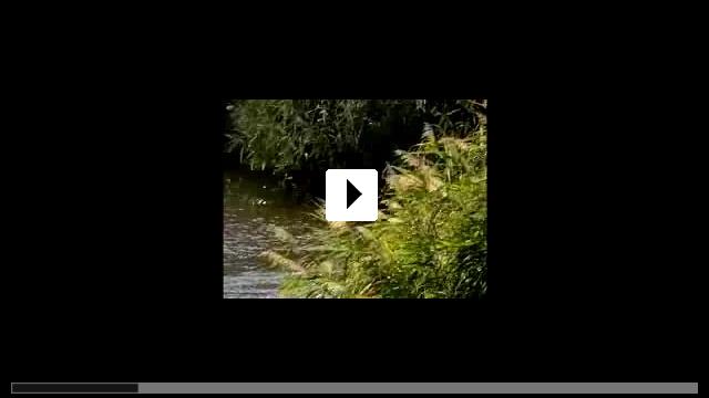Zum Video: Keeping the Faith