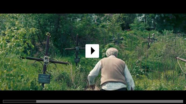 Zum Video: Leanders letzte Reise
