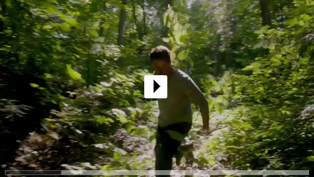 Zum Video: Breakout