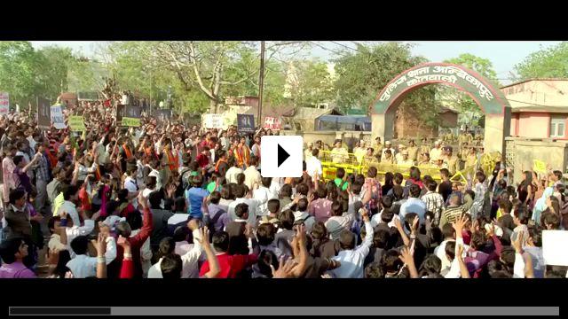 Zum Video: Der Widerstand