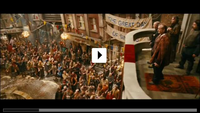 Zum Video: City of Ember