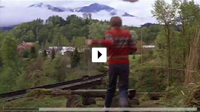 Zum Video: This Boy's Life - Die Geschichte einer Jugend