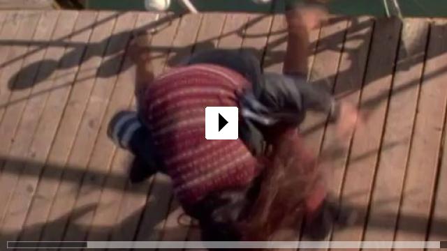 Zum Video: Nash Bridges