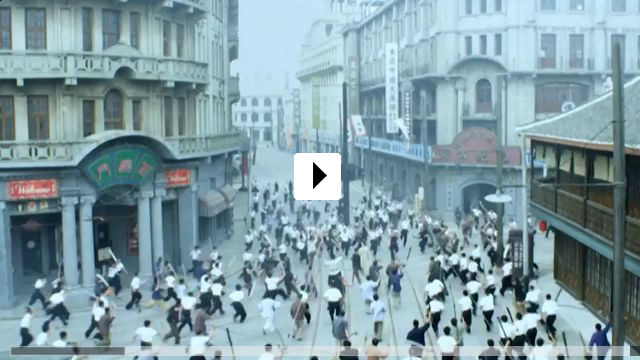 Zum Video: Ip Man
