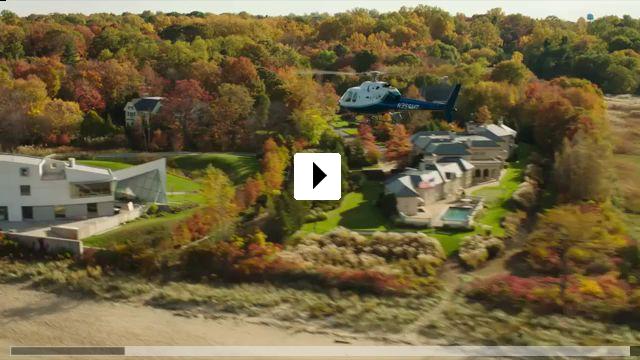 Zum Video: Urge - Rausch ohne Limit