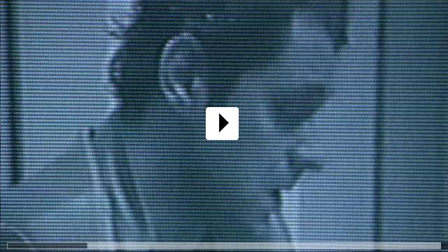 Zum Video: Underbelly - Krieg der Unterwelt