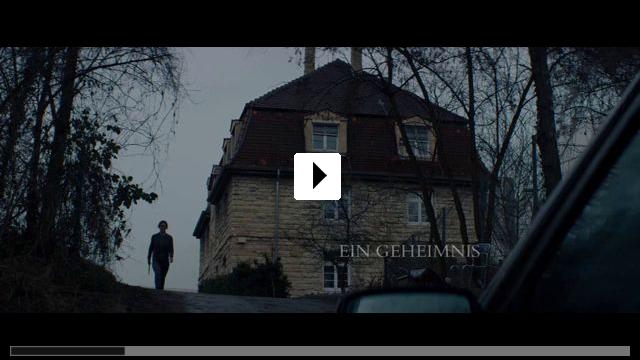 Zum Video: Die Vierhändige