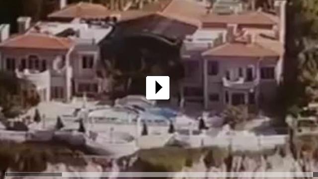 Zum Video: Last Action Hero