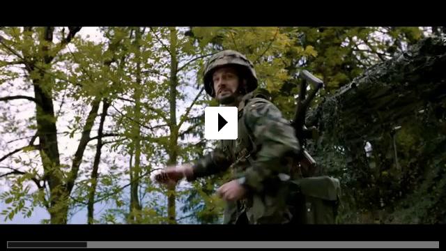 Zum Video: Achtung Fertig Charlie II