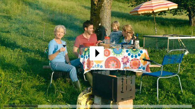 Zum Video: Liebe und andere Unfälle