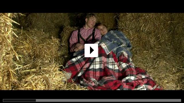 Zum Video: Herrschaft Zeit'n