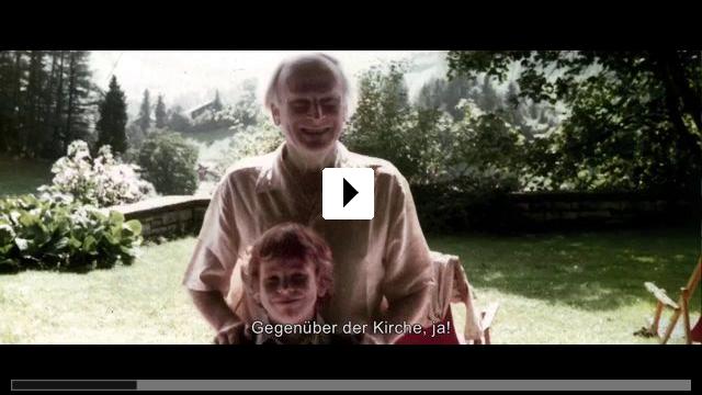 Zum Video: Daniel Hope - Der Klang des Lebens