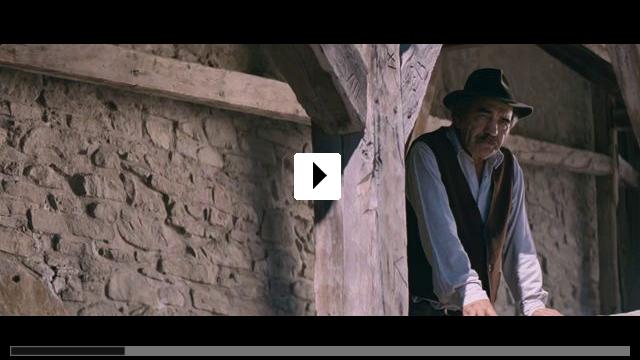 Zum Video: Bon Voyage, ihr Idioten