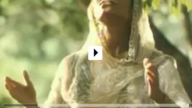 Zum Video: Little Buddha