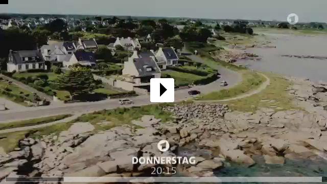 Zum Video: Kommissar Dupin - Bretonischer Stolz