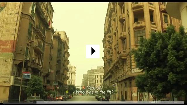 Zum Video: In den letzten Tagen der Stadt