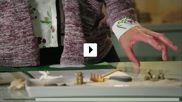 Zum Video: Kindergarten Cop 2